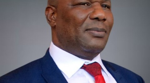 delta deputy governor harps on need to impact on lives of deltans