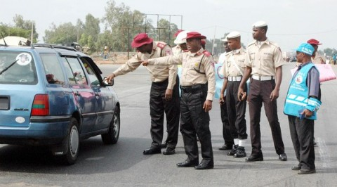 FRSC Records 142 Crashes, 70 Deaths In 3 Months In Oyo