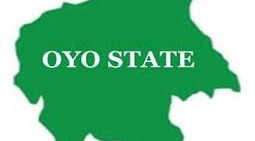 Oyo Govt solicits support of media organizations