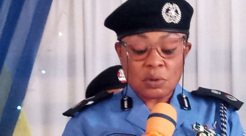 Police Confirm Abduction of Poultry Farmer in Ibadan