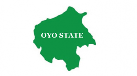 Teachers' Recruitment: Over 5,000 Applicants Storm Oyo Secretariat.