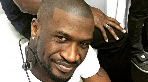 Peter Okoye reassures fans on PSquare extinction