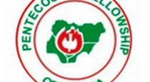 Ogun PFN sets agenda seeks responsible governance