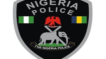 Police charge Nigerians on peace building through community policing