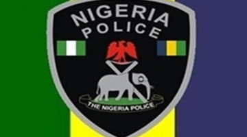 Police Deploys Special Force To Tackle Crime In Southwest