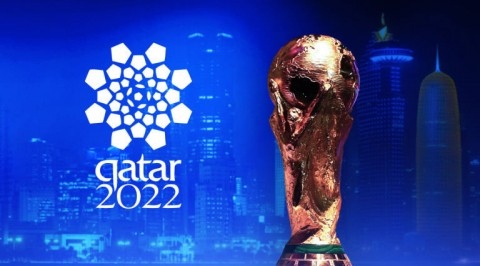 Qatar spends $500m a week on World Cup infrastructure projects
