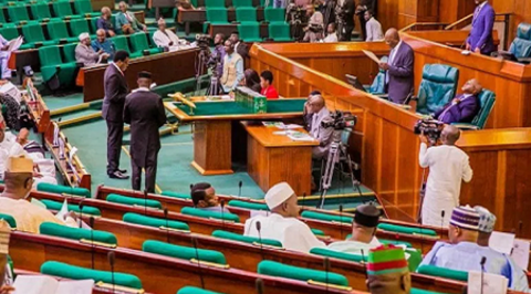 REPS move to Investigate Influx of Counterfeit Products.