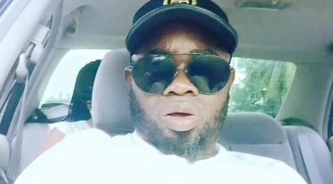 Armed Robbers Kill Ibadan Socialite