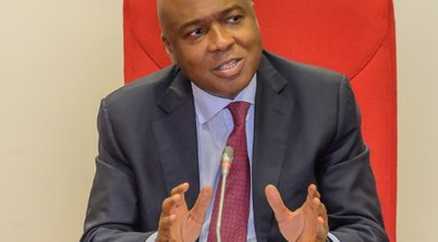 I'm not loosing sleep over impeachment plot- Saraki