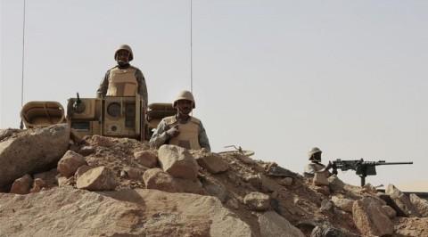 Drone attacks Saudi airport