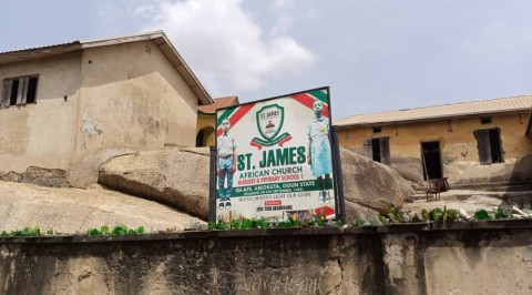 Two Pupils Die, as Ogun Begins Deworming of 700,000 School-age Children