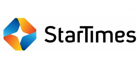 Reduce Your Subscription Cost - Reps Tell StarTimes