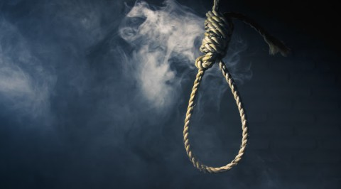 Man commits suicide in Ibadan