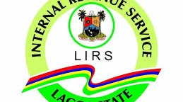 Lagos Closes 16 Companies Over N126.19million Tax Evasion
