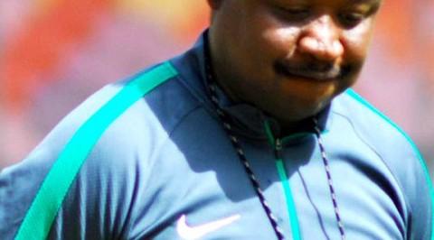 FIFA sanction: Babangida warns NFF