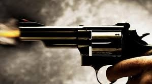 Gunmen hijack commercial bus, abduct passengers