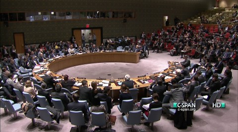 China calls to resolve Israeli-Palestinian conflict
