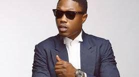 Nigerian Rapper, Vector looses Dad