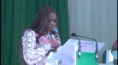 Yoruba Patriotic Movement Vows to Support Credible Yoruba Aspirants in 2023