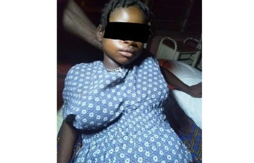 Benue govt pays bill of 10 year-old mother