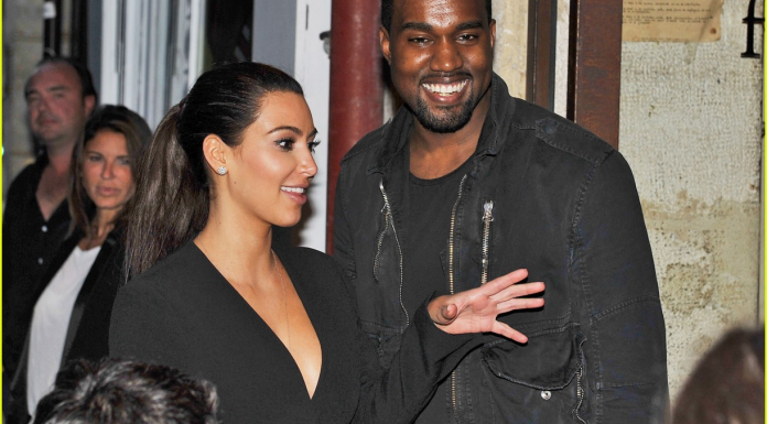 Kanye West And Kim Acquires 11million Dollars Mansion
