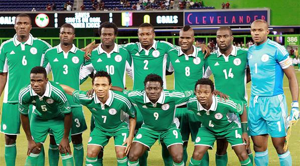 TV Rights: BON Unsure About Televising Afcon 2013 Matches