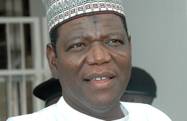 Money Laundering: Gov Lamido's Son Granted Bail
