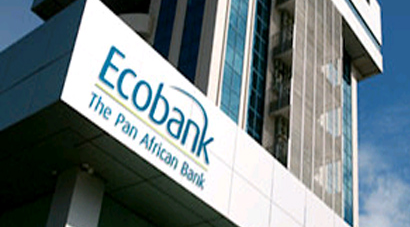 Ecobank Nigeria Gets Suspension From Capital Market