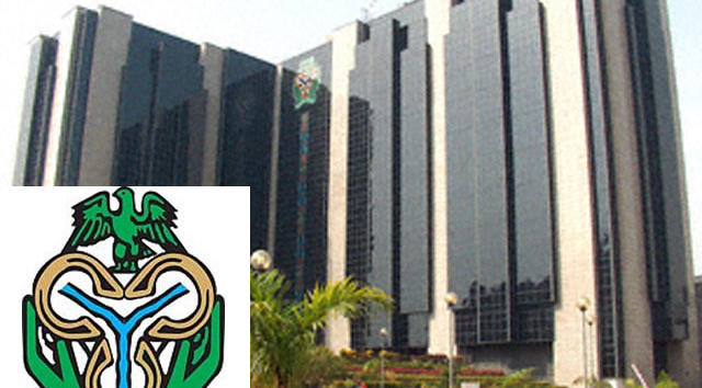 Consumers Protection: CBN Recovers 6billion