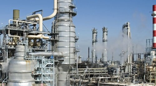 Buhari Approves 65 Licences For Private Refineries