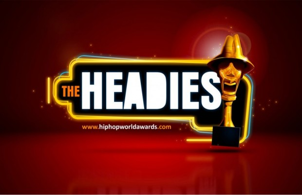 Headies Awards 2015: Full List Of Winners
