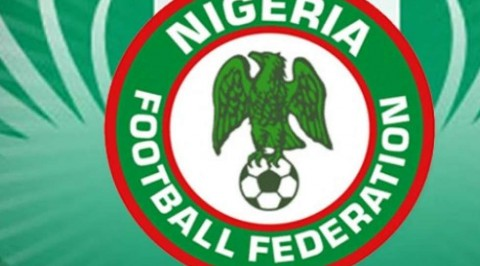 NFF to screen Finidi, Ugbade, 57 others for coaching roles