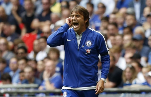 Ex-Chelsea youngster claims Conte treated Mikel even worse than Costa
