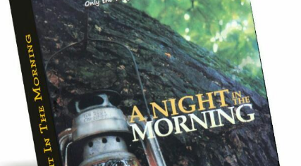 A Night In The Morning