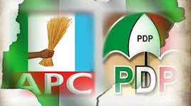APC challenges PDP on good governance