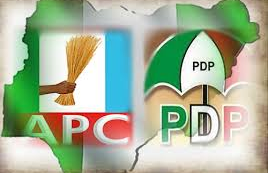 APC has not contradicted our position says PDP