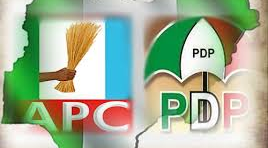 Four lawmakers defect to APC