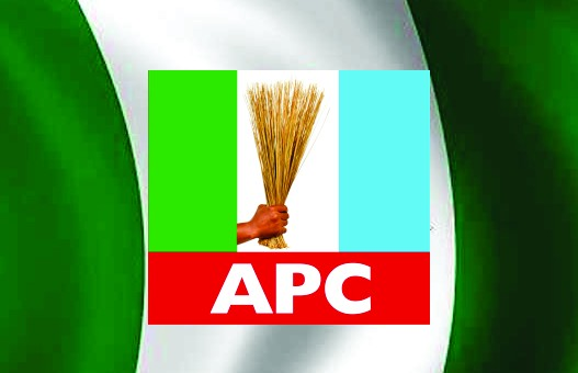 Family laments neglect after killing of APC member