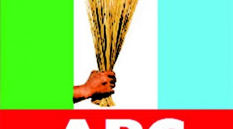 APC members protest over imposition of candidate