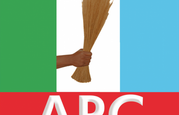 Hundreds of ADP members defect to APC