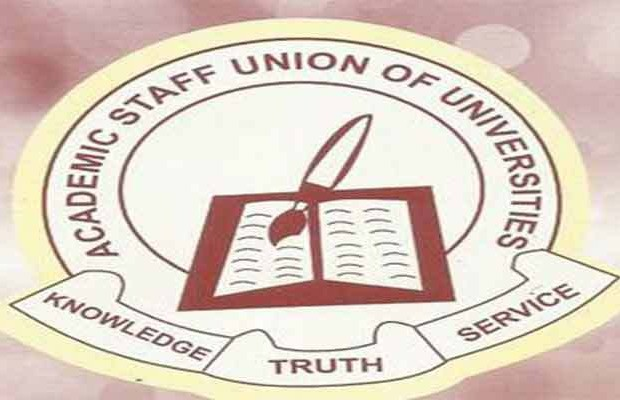 ASUU conditionally suspends strike
