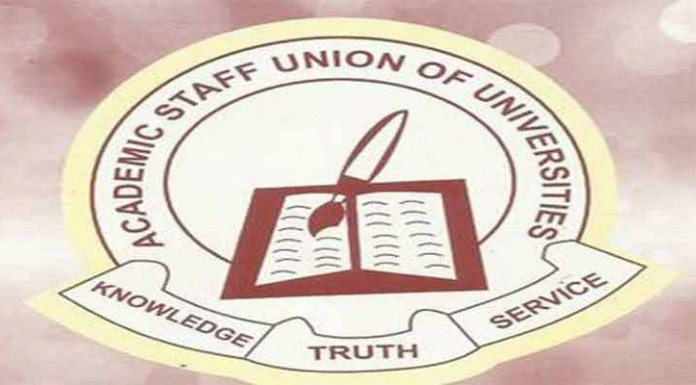 NANS threatens to join ASUU in Nation-wide strike