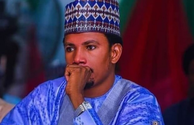 Gunmen killed SEN ABBO'S uncle, kidnapped step mother