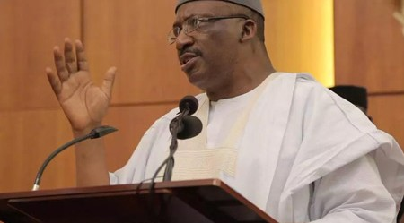 FG declares Tue, Wed public holidays