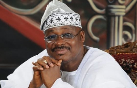 Oyo government reabsorbs sacked 886 Artisans