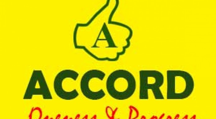 Accord party candidate wins Warri by-election