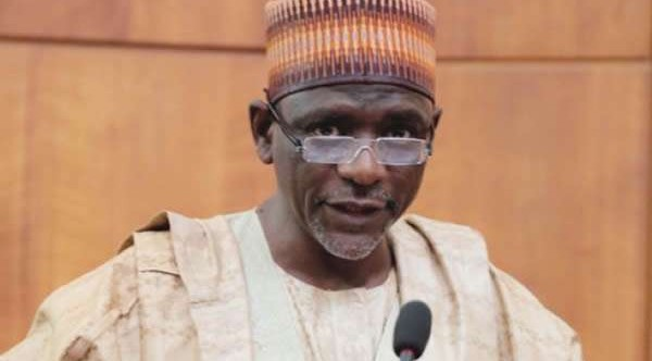 ASUU strike: FG pledges N220 billion