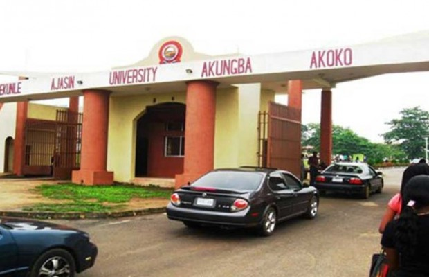 AAUA: Army arrests rapist soldiers
