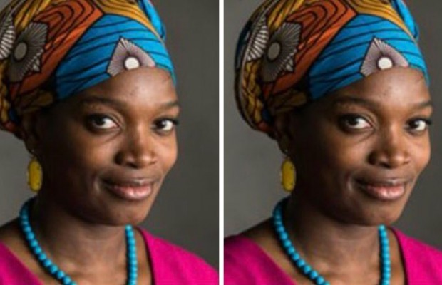 "Njideka Akunyili-Crosby wins the 2017 MacArthur ""Genius"" Grant"