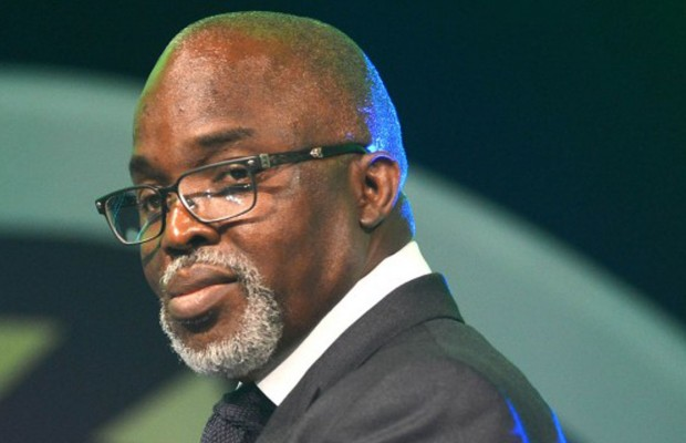 Cameroon must meet CAF standards- Pinnick